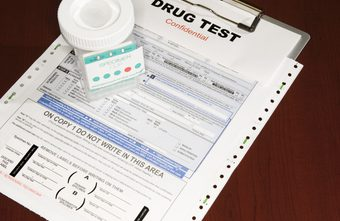 Order a Test - Clinical Blood Draw - TrueTest Labs