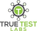 TrueTest Labs