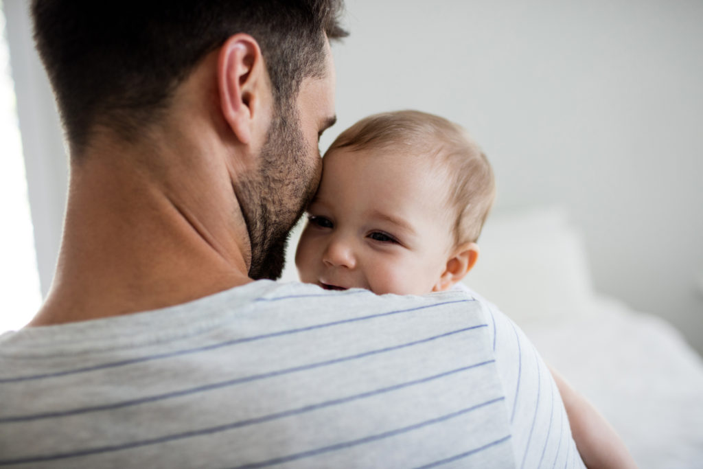 Paternity Test. TrueTest Labs. Chicago Area Lab Tests