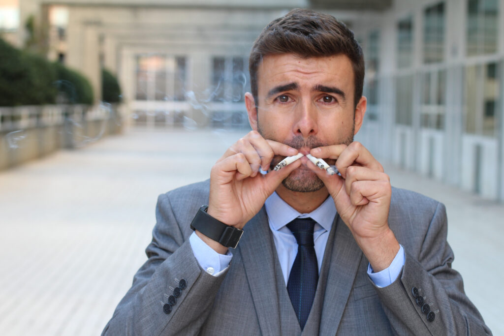 Legal Marijuana and Drug Testing: An Employer's Guide